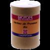 AROMATES-EN-FLACON_Herbes-de-Provence-50g.png