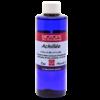 EAUX-FLORALES-ALIMENTAIRES_Achillee-200-ml.png