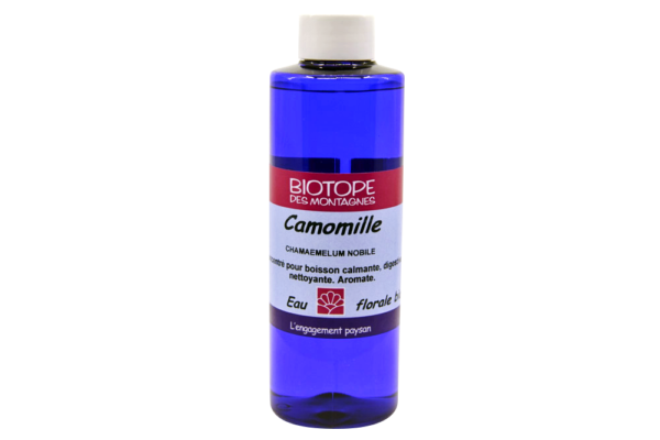 EAUX-FLORALES-ALIMENTAIRES_Camomille-romaine-200-ml.png