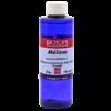 EAUX-FLORALES-ALIMENTAIRES_Melisse-200-ml.png