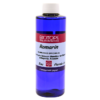 EAUX-FLORALES-ALIMENTAIRES_Romarin-200-ml.png