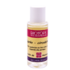 HUILES-DE-MASSAGE_Cypres-circulation-Sans-pompe-a-dose-60-ml.png