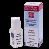 HUILES-ESSENTIELLES_Sapin-Pectine-5-ml.png