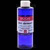 MELANGES-D-EAUX-FLORALES-ALIMENTAIRES_Bois-dormant-200-ml.png