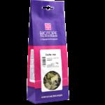 CACHE-NEZ, eucalyptus, hysope, pin, bourrache, Sachet 30g