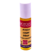 ROLL-ON_Arnica-coups-10-ml.png
