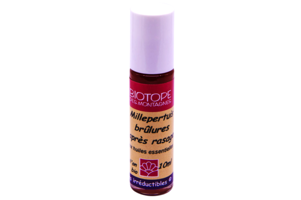 ROLL-ON_Millepertuis-brulures-10-ml.png