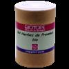 SELS-AROMATIQUES-EN-FLACON_Sel-herbes-de-Provence-130g.png