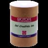 SELS-AROMATIQUES-EN-FLACON_Sel-salades-crudites-130g.png