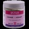 SELS-DE-BAIN_Lavande-relaxant-350-gr.png