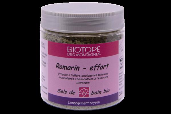 SELS-DE-BAIN_Romarin-effort-350-gr.png